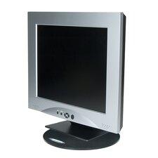 Notebook/LCD Monitor Swivel Pad