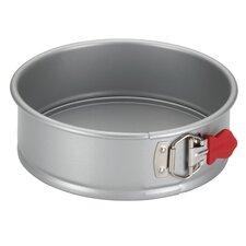 Deluxe Nonstick Bakeware Springform Pan