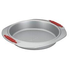 Deluxe Nonstick Bakeware Round Cake Pan