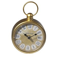 "7"" Wall Clock"