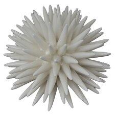 Coral Décor Sculpture