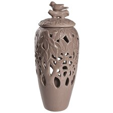 Decorative Jar (Set of 2)