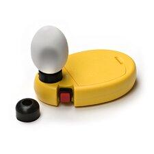 OvaView High Intensity Egg Candler