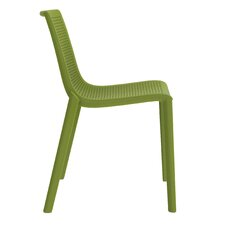 Beekat Side Chair (Set of 2)
