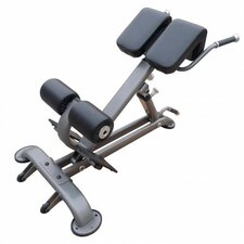Hyper Extension Bench