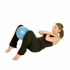 "7.9"" Pilates Aerobic Ball (Set of 2)"