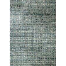 Fame Woven Beige/Blue Area Rug