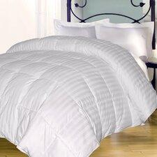 350 TC All Season Comforter