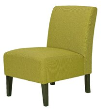 Chicco Citron Side Chair