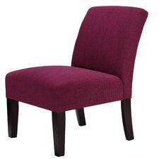Dani Side Chair
