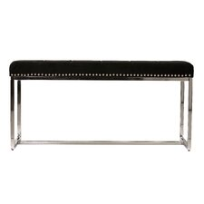 Donato Upholstered Entryway Bench