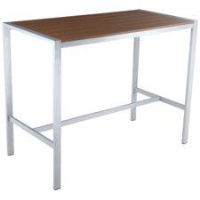 Lola Bar Table