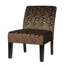 Castano Accent Side Chair