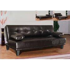 Chesire Twin Convertible Sofa