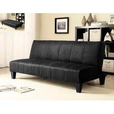 Winchester Convertible Sofa