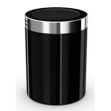 KitchenLine 1 Liter Storage Container