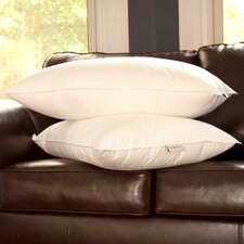 Ultimate Cotton Queen Pillow (Set of 2)