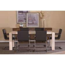 Elegante Dining Table