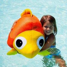 Big Joe Fish Pool Petz