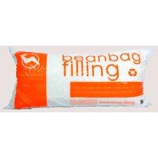 Big Joe UltiMax Bean Bag Replacement Fill