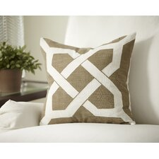 Kira Cotton Pillow Cover