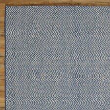 Ava Rug, Blue
