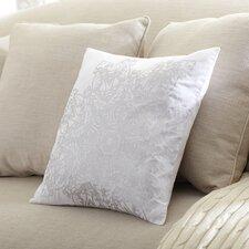 Gemma Cotton Pillow Cover