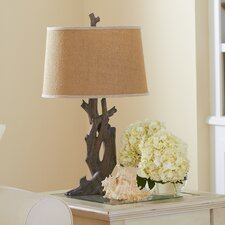 Bartlett Table Lamp