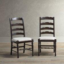 Carlisle Side Chairs (Set of 2)