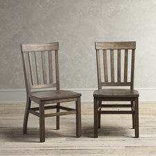 Emerson Side Chairs (Set of 2)