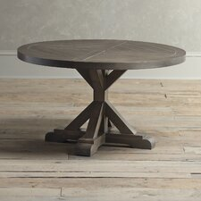 Stowe Round Coffee Table
