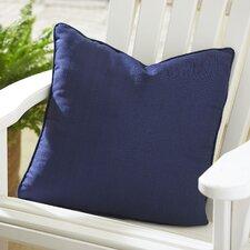 Mara Outdoor Pillow