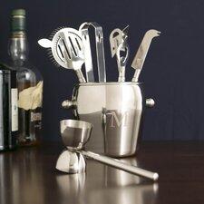 Monogrammed Bar Essentials Kit