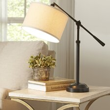 Seattle Table Lamp