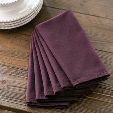 Everyday Napkins (Set of 6)