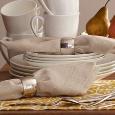 Marcy Linen Napkins (Set of 6)