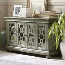 Middleton Sideboard