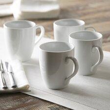 Hinton Mugs (Set of 12)