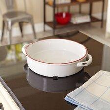 Cullen Round Baking Dish