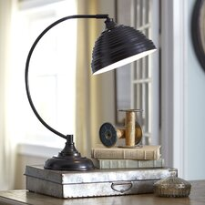 Brody Table Lamp