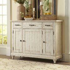 Clearbrook Sideboard