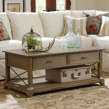 Kenmore Coffee  Table
