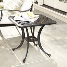 Birch Lane Outdoor Furniture Category Patio Tables