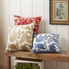 Vivi Cotton Pillow Cover