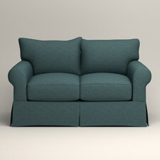 Jameson Loveseat