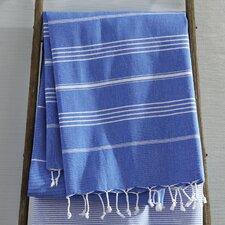 Alair Fouta Bath Towel