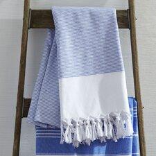 Alita Fouta Towel