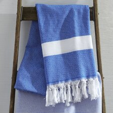 Ambra Fouta Towel