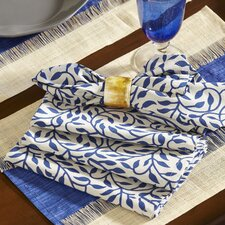 Vigne Napkins (Set of 4)
