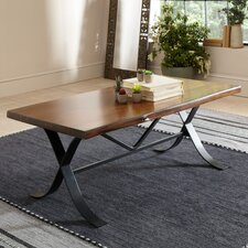 Devall Coffee Table